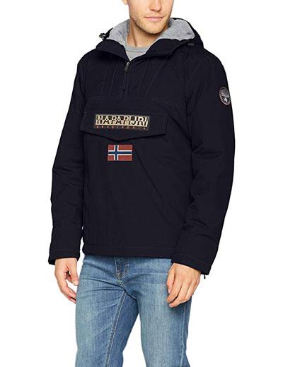 migliori giacche per il freddo qualità prezzo