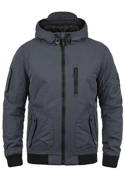 come scegliere una giacca per l'inverno