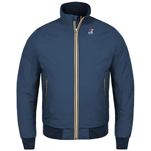 migliori giacche per il freddo invernale