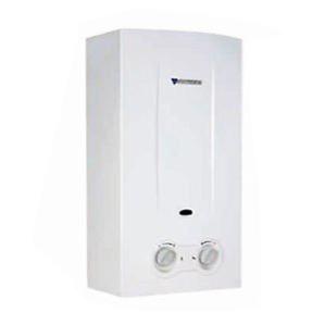 migliori scaldabagni elettrici istantanei qualità prezzo