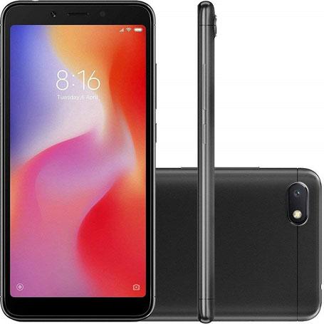 migliori cellulari Dual SIM sotto i 100 euro
