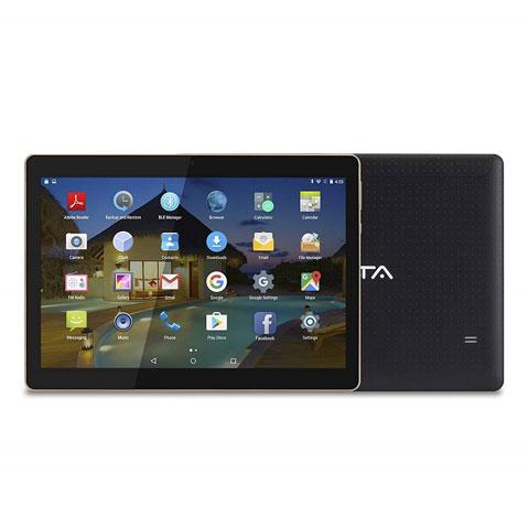 migliori Tablet low cost sotto i 100 euro