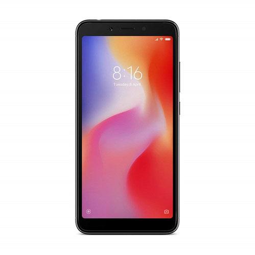 migliori Smartphone Dual SIM sotto i 100 euro