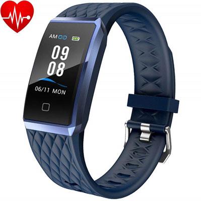 migliori Smartwatch a meno di 100 Euro
