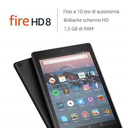 migliori Tablet economici sotto i 100 euro