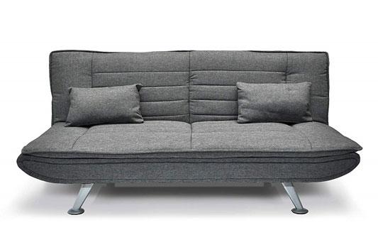 migliori divani letto qualità prezzo