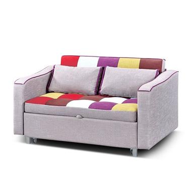 Come scegliere un divano letto da 2 e 3 posti