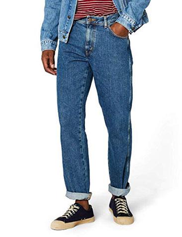 I migliori jeans Uomo Qualità Prezzo