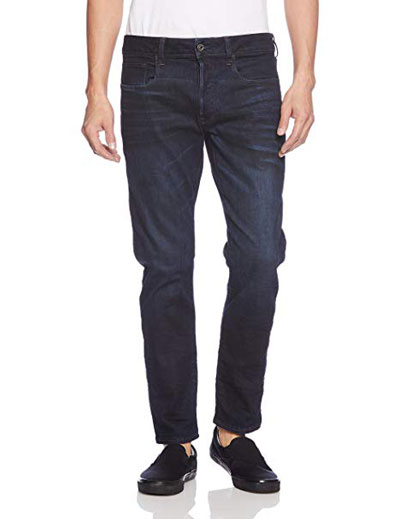 migliori jeans uomo qualità prezzo