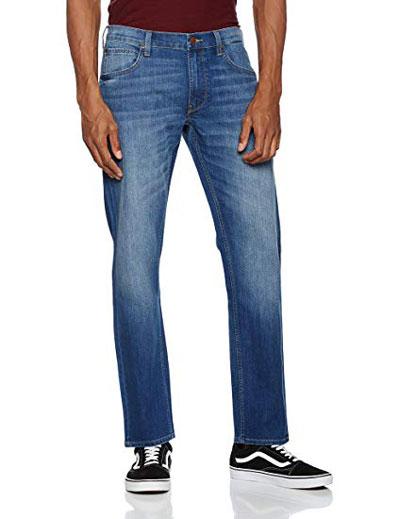 migliori jeans da Uomo Qualità Prezzo