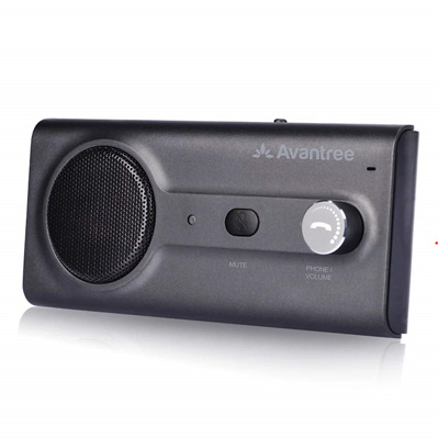 migliori kit Vivavoce Bluetooth per Auto