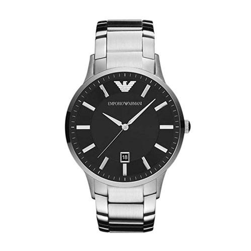 migliori orologi da uomo sotto i 200 euro