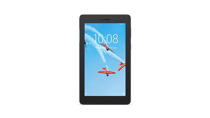 migliori tablet 7 pollici