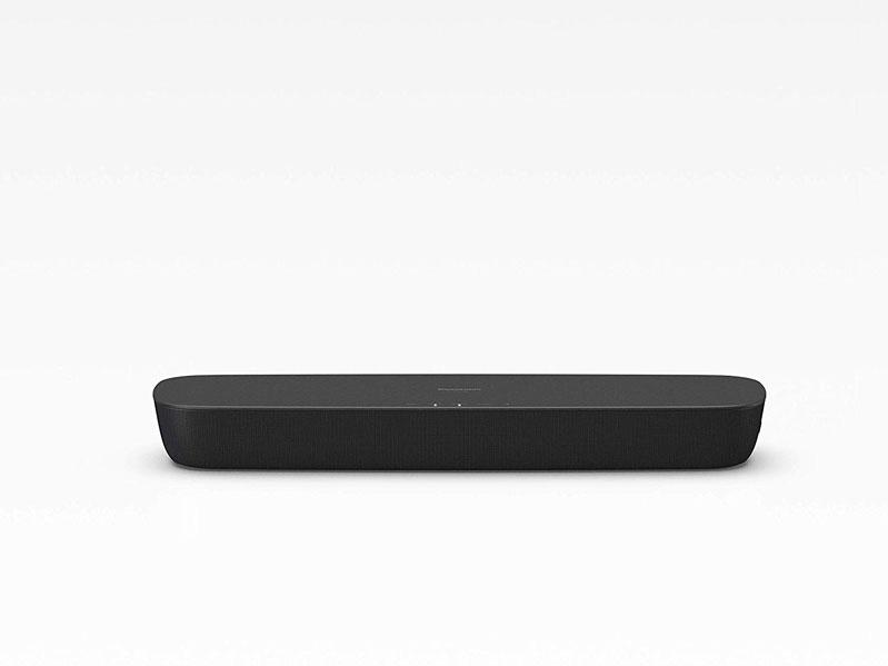 come scegliere una Soundbar a 100 euro