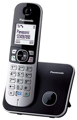 migliori telefoni senza fili