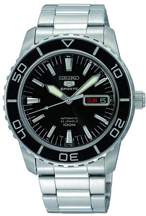 migliori orologi da uomo a meno di 200 euro