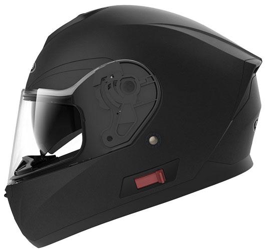 come scegliere un casco integrale a meno di 200 euro