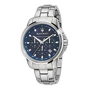 come scegliere un orologio sotto i 200 euro