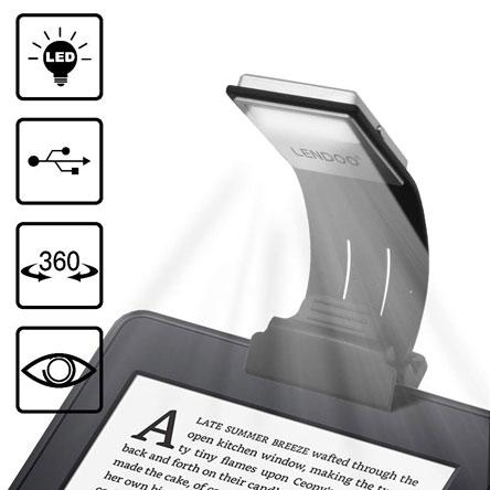 migliori lampade da lettura scrivania