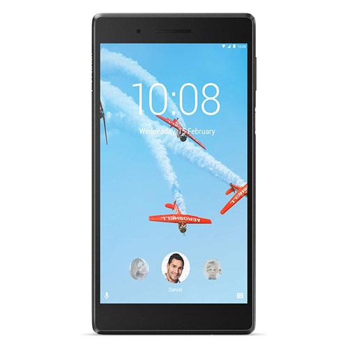 migliori tablet 7 economici