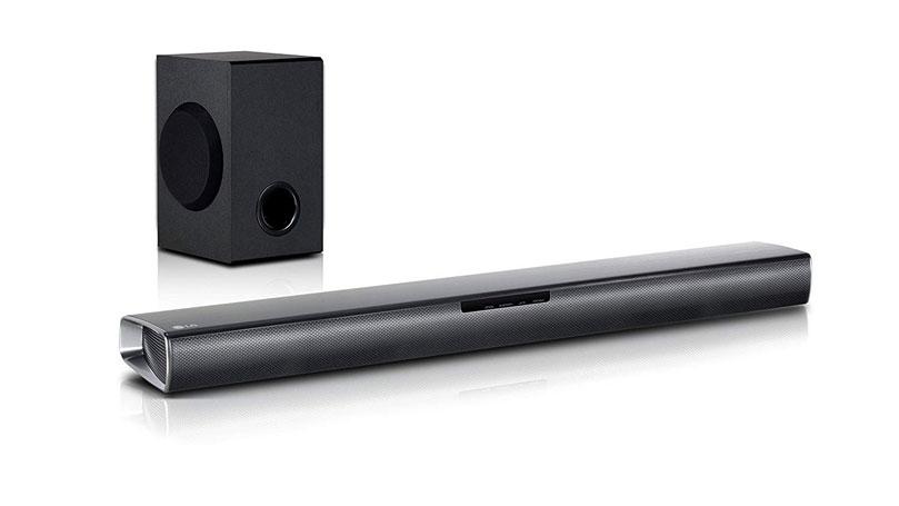miglior Soundbar a meno di 100 euro