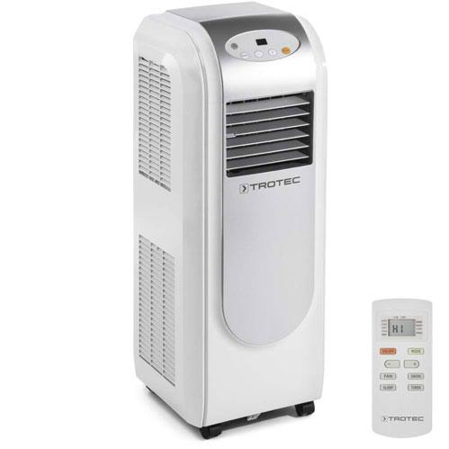 migliori climatizzatori portatili economici