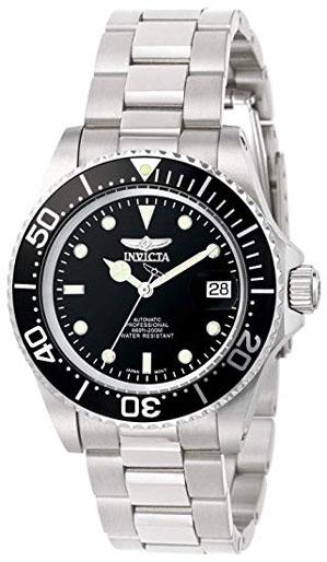 migliori orologi automatici a 300 euro