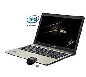migliori laptop a meno di 300 euro