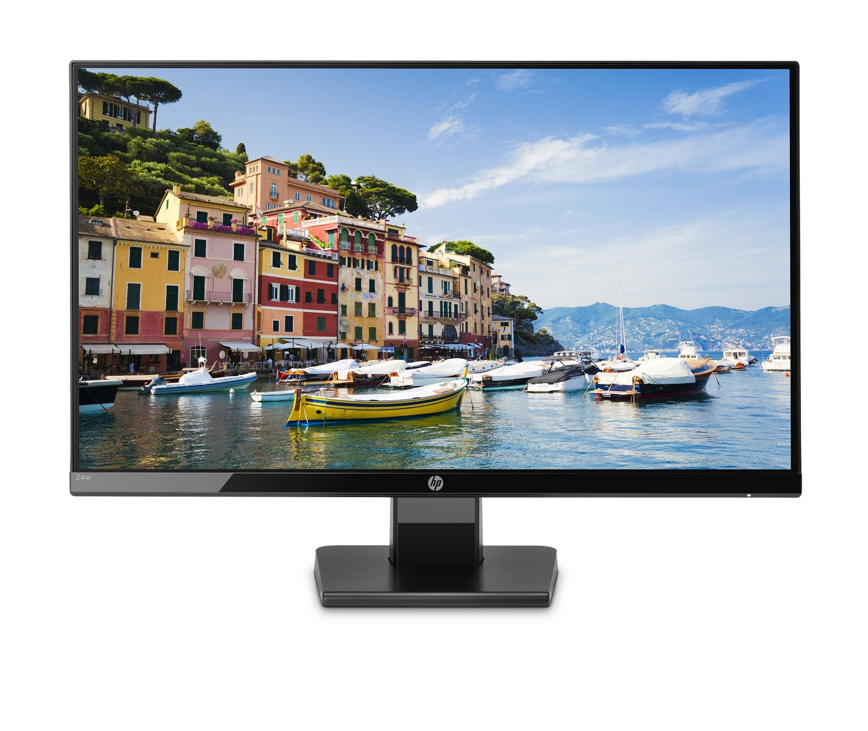 migliori monitor 150 euro