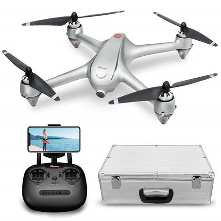 migliori droni a meno di 300 euro