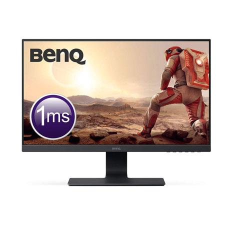 come scegliere un monitor sotto i 150 euro