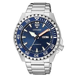 come scegliere un orologio automatico con 300 euro di budget