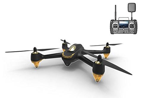 I 5 migliori Droni Sotto i 300 euro: Guida alla Scelta