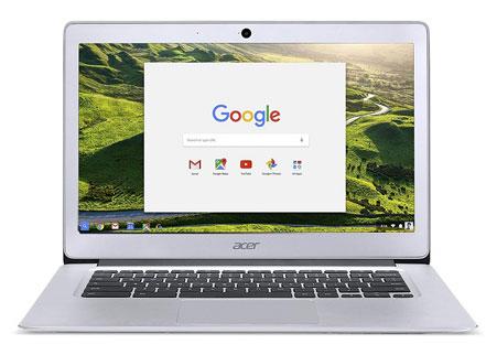 migliori laptop sotto i 300 euro