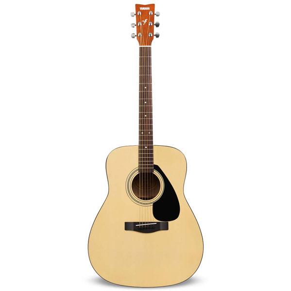 migliori chitarre acustiche sotto i 200 euro
