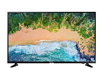 migliori smart tv 300 euro