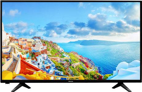 migliori smart tv sotto i 300 euro