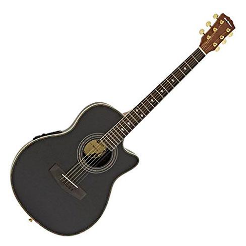 migliori chitarre acustiche a meno di 200 euro