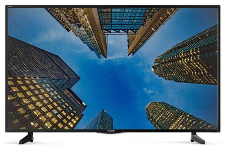 migliori smart tv a meno di 300 euro