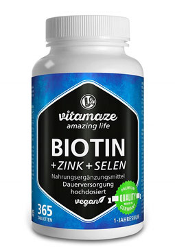 Vitamaze-Biotina-10000-mcg
