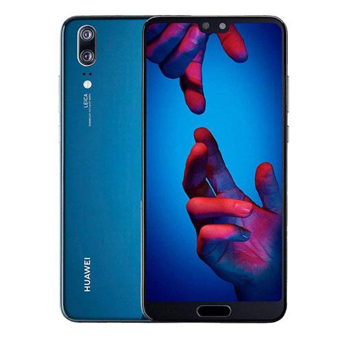 migliori smartphone 350 euro