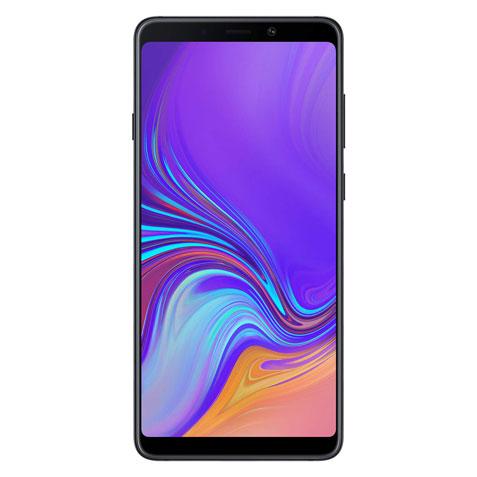 migliori smartphone a meno di 350 euro